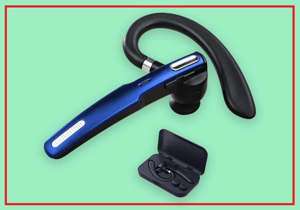 Reaton Bluetooth Headset