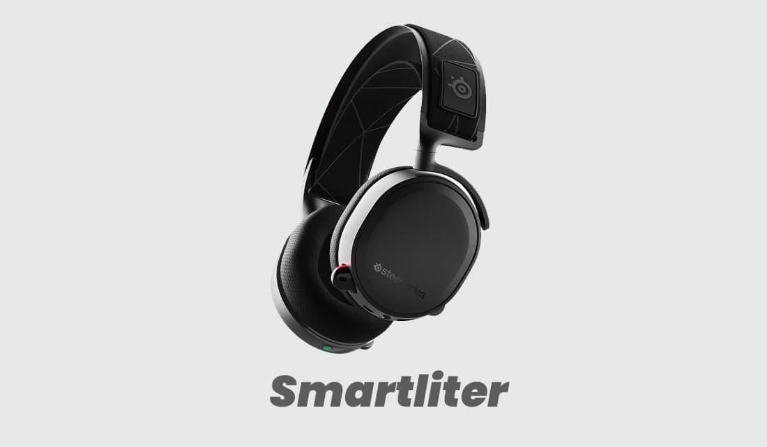 best wireless headset for windows 10 2021