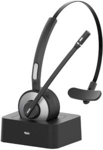 best wireless headset for windows 10