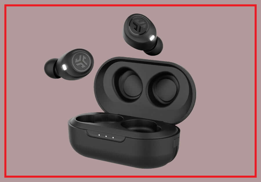 best wireless earbuds for samsung s10