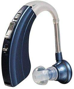 Digital Hearing Amplifier by Britzgo BHA-220