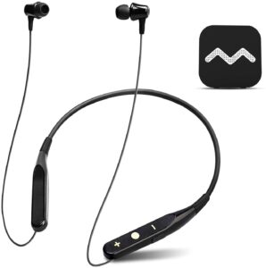 Rechargeable Hearing Amplifier to Aid TV Watching