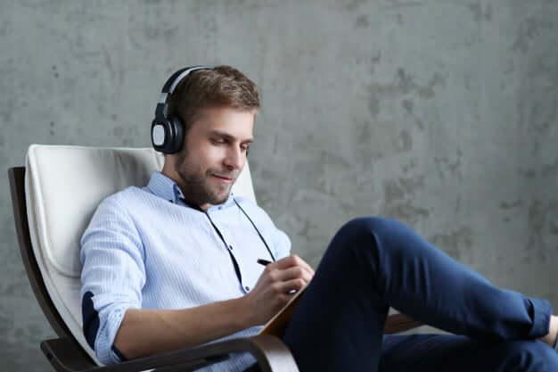 Sennheiser MB Pro 1 506041 Single Sided Wireless Bluetooth Headset