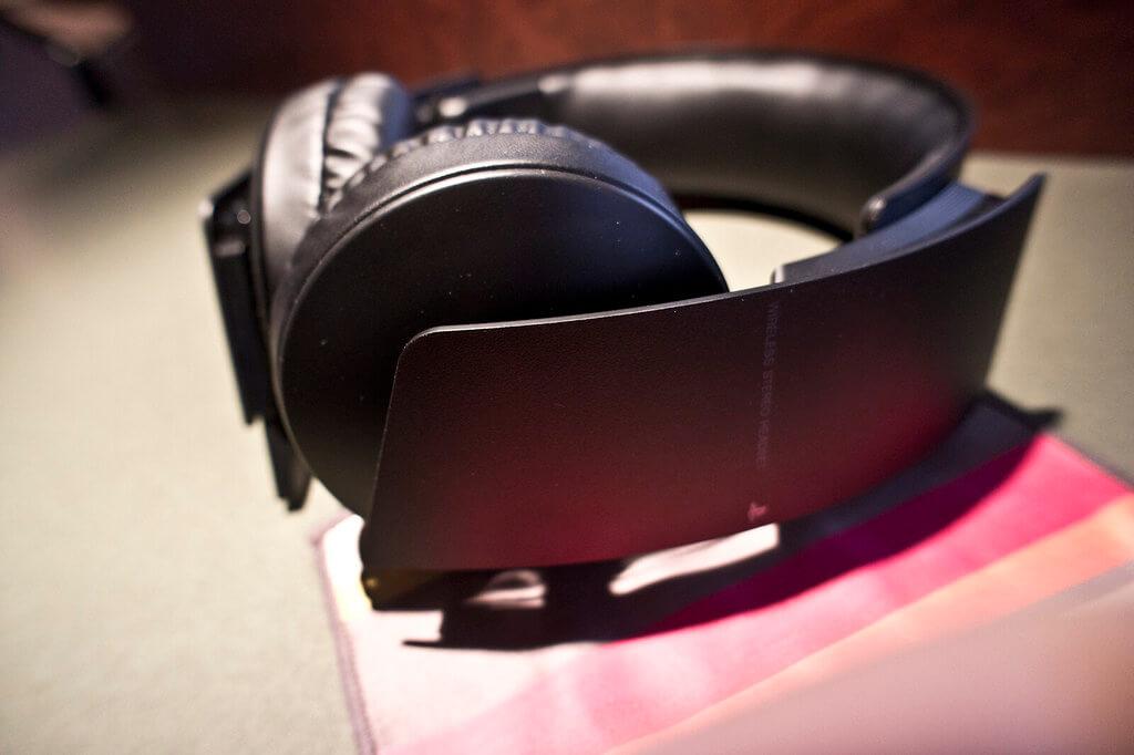 Sennheiser SC 165 USB Double-Sided Headset