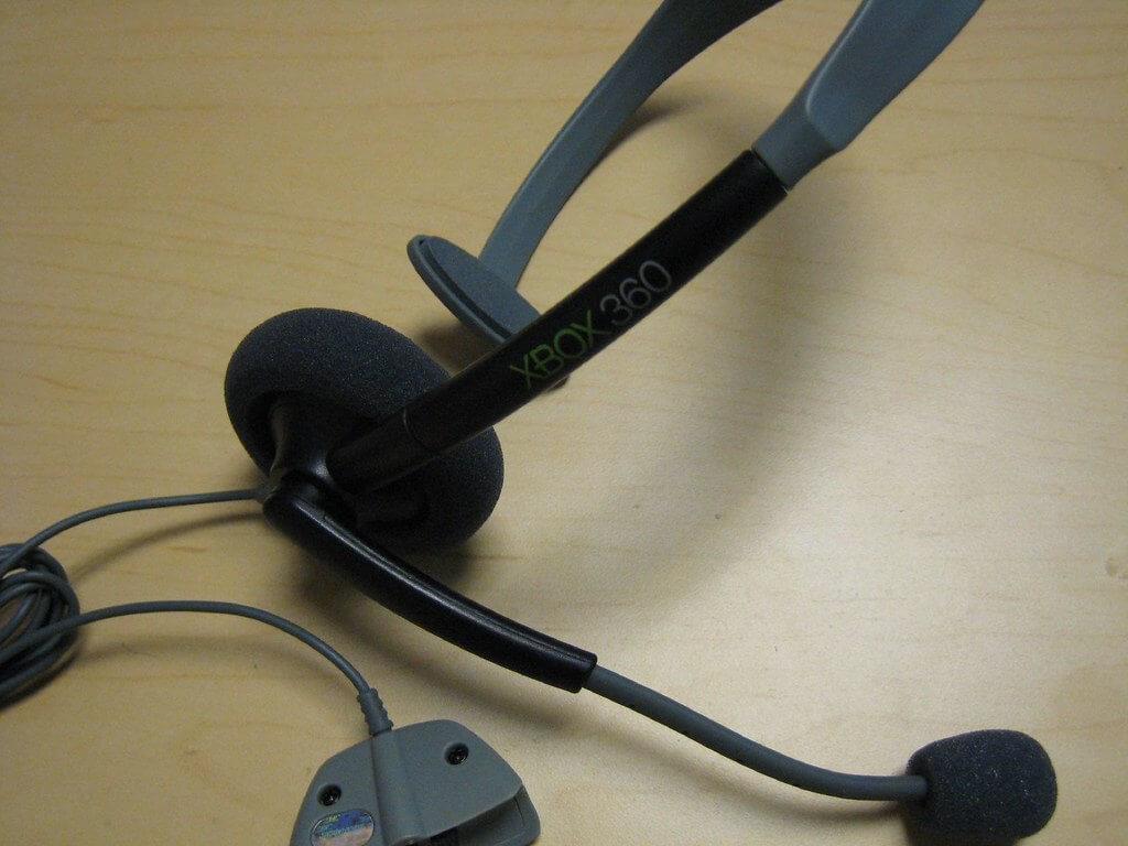 Sennheiser SC 135 | Headset for Business Professionals