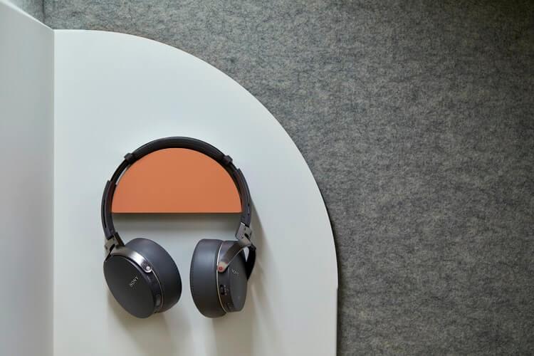 Why Headphones Are Good