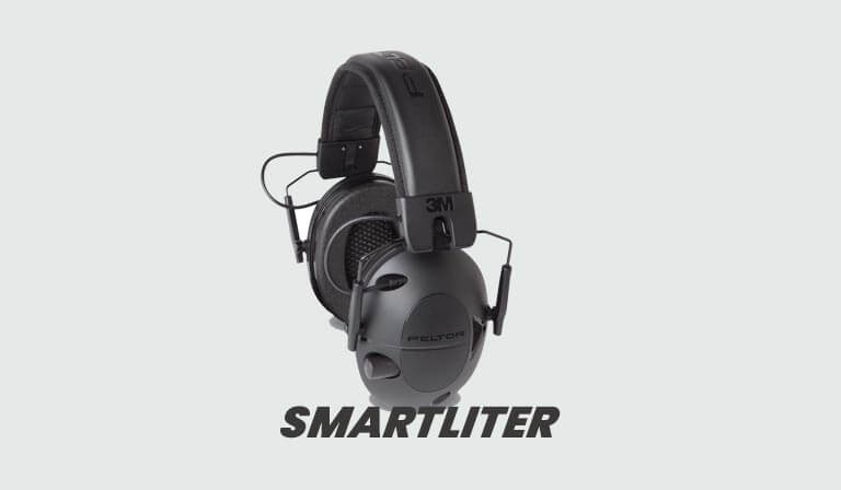 Best Noise Cancelling Headphones For Working Outside