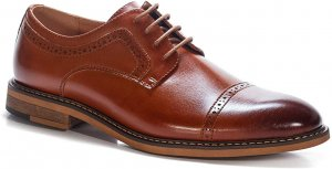 Oxfords Formal Modern Business Shoes