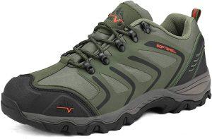 Waterproof Hiking Shoes, Lightweight