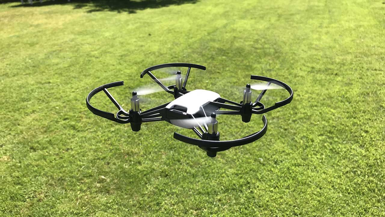 Best Drone for under $300 in 2021